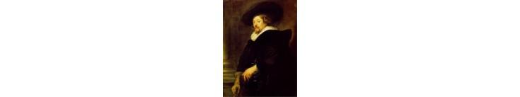 Rubens-bilder