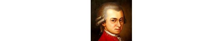 Mozart-Edlinger Georg