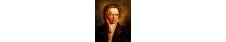 Beethoven-Joseph Karl Stieler