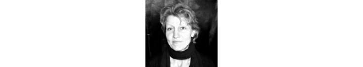 """""""Nähkunst von Cäcilia Gabriel"""" --Kunstvermittlung--"""